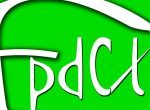 FPDCT